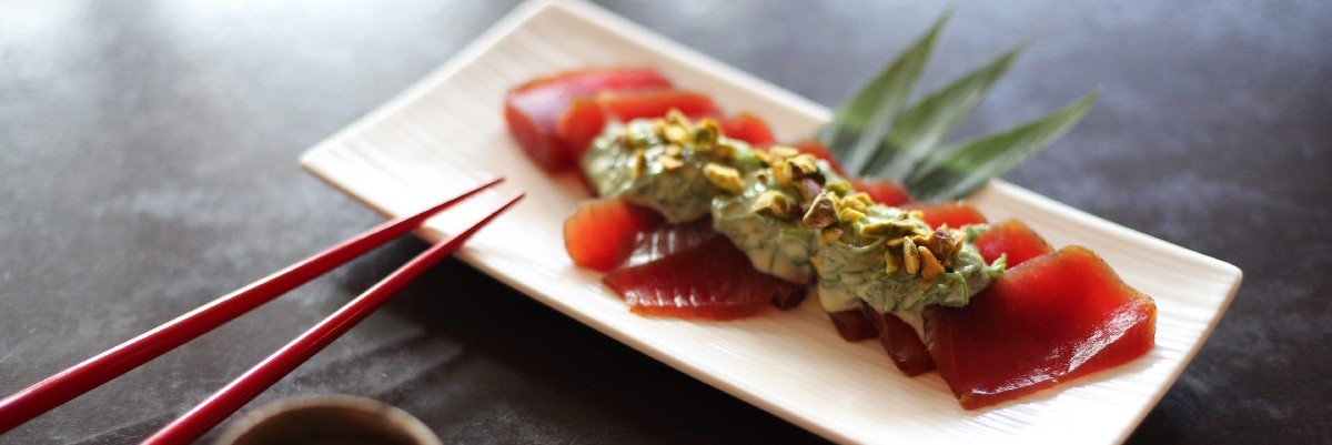 japanese dining etiquette